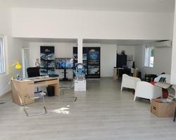 Freedom Piscine Vaucluse - Vedène - Showroom